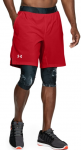 Šortky Under Armour LAUNCH SW LONG SHORT