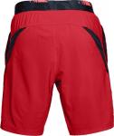 Pantalón corto Under Armour LAUNCH SW LONG SHORT