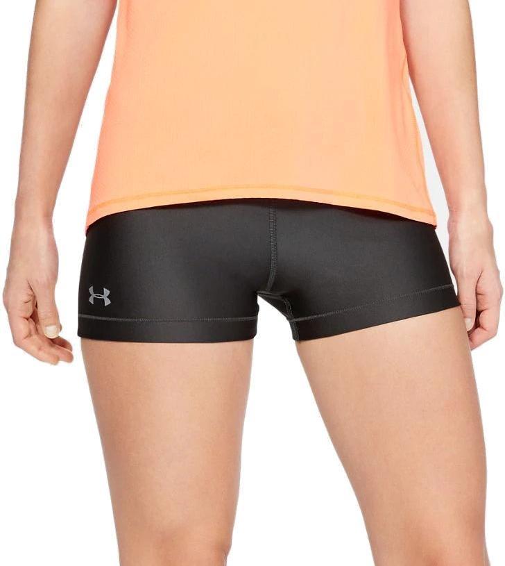 Shorts Under Armour UA HG Armour Shorty