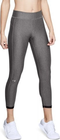 Pantalón Under Armour UA HG Armour Ankle Crop