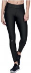 Pantalón Under Armour UA HG Armour Legging