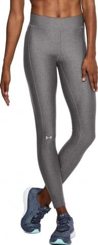Pantalons Under Armour UA HG Armour Legging