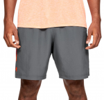 Pantalón corto Under Armour Woven Graphic Short