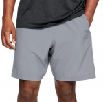 Under Armour UA Woven Graphic Shorts Rövidnadrág