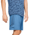 Šortky Under Armour Woven Graphic Short