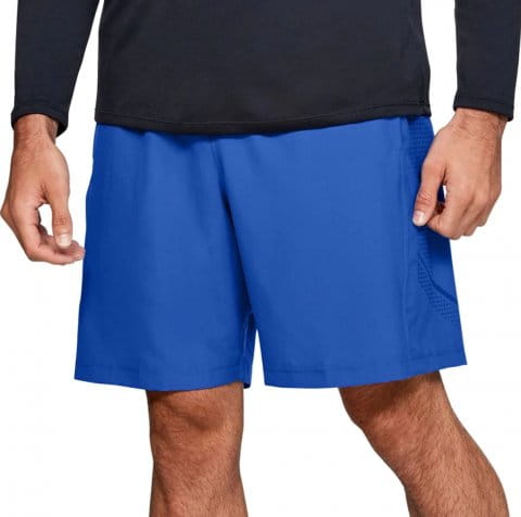 Pantalons courts Under Armour UA Woven Graphic Shorts