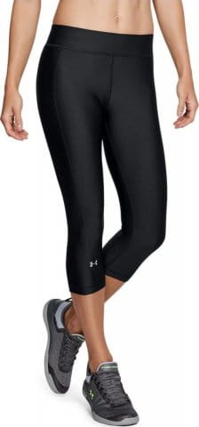 Pantaloni 3/4 Under Armour UA HG Armour Capri