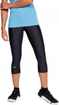 Kalhoty 3/4 Under Armour UA HG Armour Capri