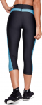 3/4 pants Under Armour UA HG Armour Capri