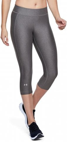 Pantalon 3/4 Under Armour UA HG Armour Capri