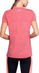 Camiseta Under Armour Tborne Train Grph Twist SSV
