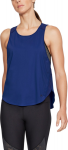 Camiseta Under Armour Vivid Key Hole Back