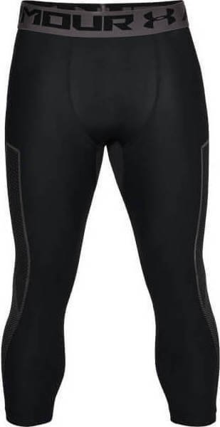 Pantalones 3/4 Under Armour HG ARMOUR GRAPHIC 3/4