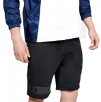 Šortky Under Armour MK1 Terry Short