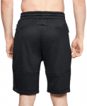 Shorts Under Armour MK1 Terry Short