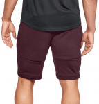 Sorturi Under Armour MK1 Terry Short