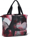 Bolsa Under Armour UA Cinch Printed Tote