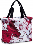 UA Cinch Printed Tote