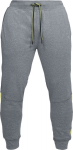 Nohavice Under Armour THREADBORNE TERRY JOGGER