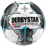 Derbystar bystar bunliga brillant replica s-light 290g Labda