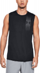 Threadborne Grph Muscle Tank