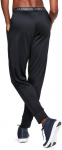 Under Armour Play Up Pant - Solid Nadrágok