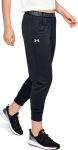 Kalhoty Under Armour Play Up Pant - Solid