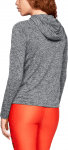 Hanorac Under Armour Tech LS Hoody 2.0- Twist