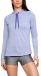 Tričko s dlhým rukávom Under Armour Tech LS Hoody 2.0