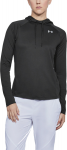 Mikina Under Armour Tech LS Hoody 2.0 - Solid