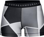 Kompresní šortky Under Armour UA HG Armour Engineer Shorty