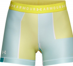 Kompresní šortky Under Armour HG Armour Engineer Shorty