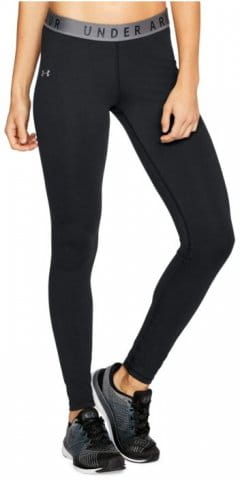 Hlače Under Armour Favorite Legging