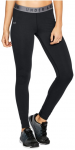 Kalhoty Under Armour Favorite Legging
