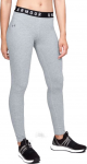 Nohavice Under Armour Favorite Legging