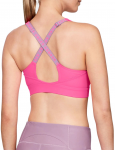 Podprsenka Under Armour UA VANISH Mid Bra
