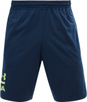 Under Armour MK1 Graphic Short Rövidnadrág
