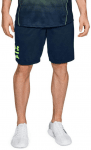 Šortky Under Armour MK1 Graphic Short