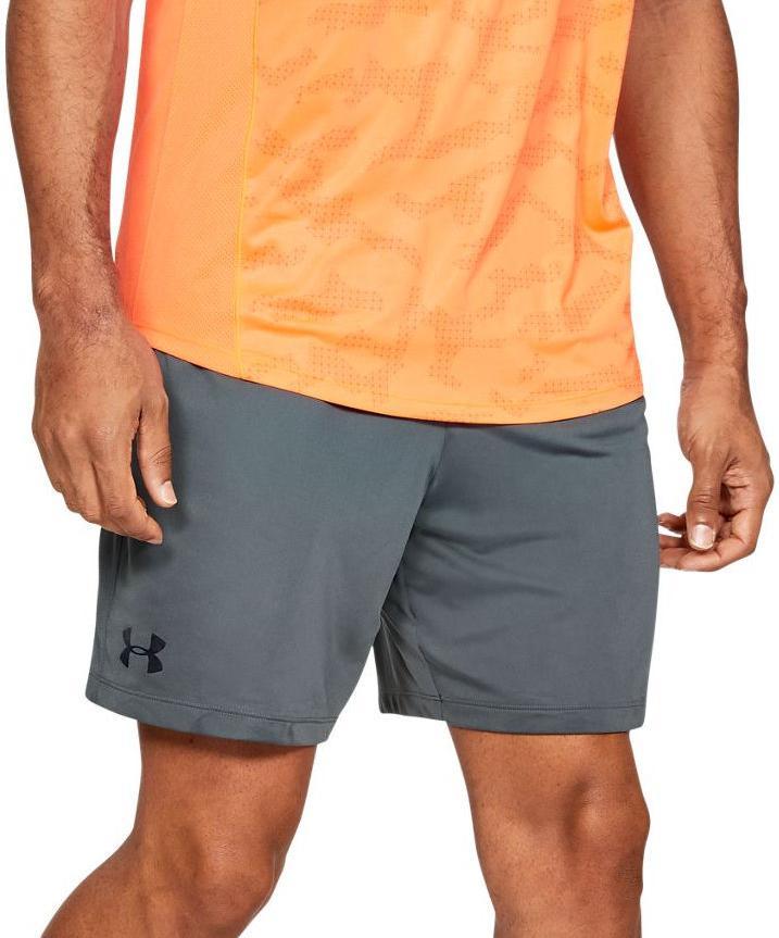Pantalón corto Under Armour UA MK-1 7in Shorts