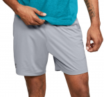 Pantalón corto Under Armour MK1 Short 7in.