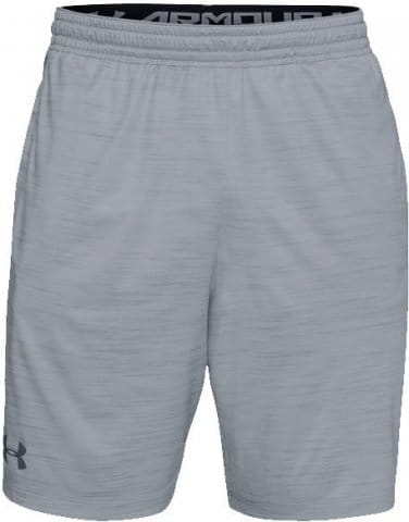 Pantaloncini Under Armour Under Armour MK-1 Twist Shorts
