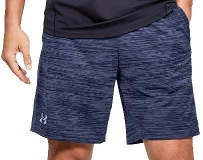 Pantalons courts Under Armour UA MK-1 Twist Shorts
