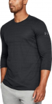 Triko Under Armour Threadborne 3/4 Sleeve