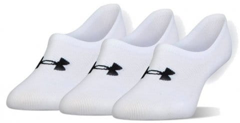 Ponožky Under Armour ESSENTIAL ULTRA LOW LINER