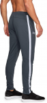 Pantalón Under Armour SPORTSTYLE PIQUE TRACK PANT