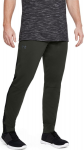 Kalhoty Under Armour SPORTSTYLE PIQUE TRACK PANT