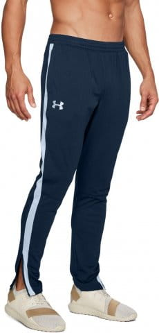 Under Armour SPORTSTYLE PIQUE TRACK PANT Nadrágok