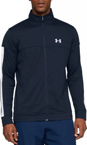 Sweatshirt Under Armour Under Armour SPORTSTYLE