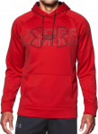 Mikina s kapucí Under Armour AF Graphic PO Hoodie