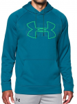 Mikina s kapucňou Under Armour AF Graphic PO Hoodie